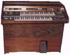 Eminent 310 - le son de l'espace (1972) dans Instruments électroniques Eminent_310_Unique_Organ_1